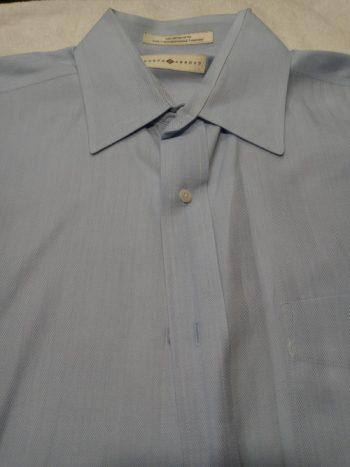 Joseph Abboud men dress shirt